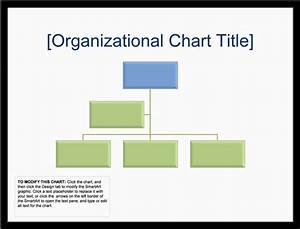 blank organizational chart samplesreference letters words With org chart templates for word