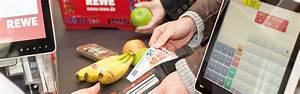 Payback Service Punkt : mit dem service online shoppen im rewe markt bezahlen ~ Buech-reservation.com Haus und Dekorationen