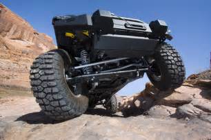 lifting a jeep liberty outfitting your jeep vehicle 101 suspension lifts the jeep