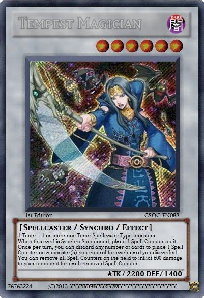 arcanite magician deck list 70 best images about yu gi oh spellcaster card list on