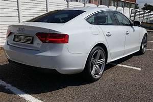 Audi A5 2015 : 2015 audi a5 sportback 2 0tdi fastback diesel fwd automatic cars for sale in gauteng r ~ Melissatoandfro.com Idées de Décoration