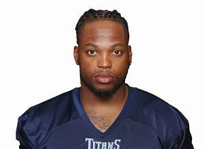 Derrick Henry 2016 NFL Draft Profile ESPN