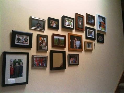 Picture Frame Wall Decor Design Ideas Exterior Home Paint Visualizer Depot Kitchen Cabinets White Cottage Style Homes Exteriors Modern Bar Cabinet Designs For Log Doors File Tiny Bathroom Design