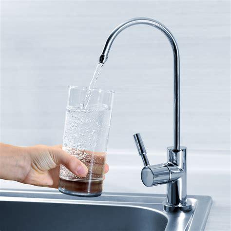 install moen kitchen faucet leitungswasser aufbereiten ist das sinnvoll
