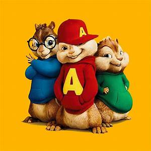 Alvin and the Chipmunks 4: Chiplash | Alvin and The Chipmunks