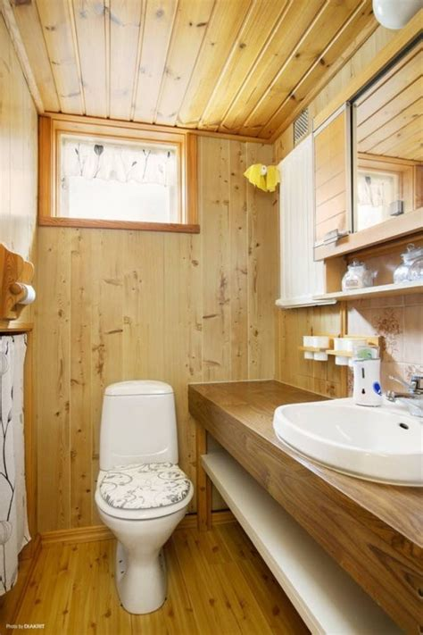 sq ft small house basement
