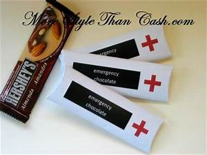 375 best Candy Bar WRAPPERS images on Pinterest