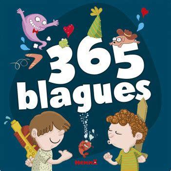 charni鑽e cuisine lapeyre les confitures sont un jeu d 39 enfants lisez
