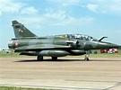 Dassault Mirage 2000 - Wikipedija, prosta enciklopedija