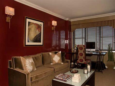 florida room decor ideas florida room decorating ideas hotels in miami south beach four seasons delano miami as
