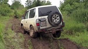 Toyota Kzj 90 Occasion : toyota 4x4 land cruiser kzj kdj 90 youtube ~ Gottalentnigeria.com Avis de Voitures
