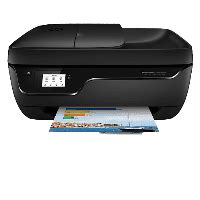 An easy place to find your printer drivers, scanner drivers, fax drivers from various provider such as canon, epson, brother, hp, kyocera, dell, lexmark and more! HP DeskJet Ink Advantage 3835 driver download. Printer & scanner software