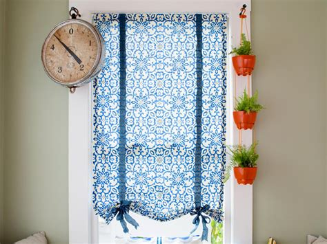 curtain topper ideas for shades how tos diy