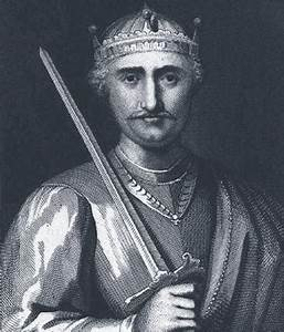 William The Conqueror | My heritage | Pinterest