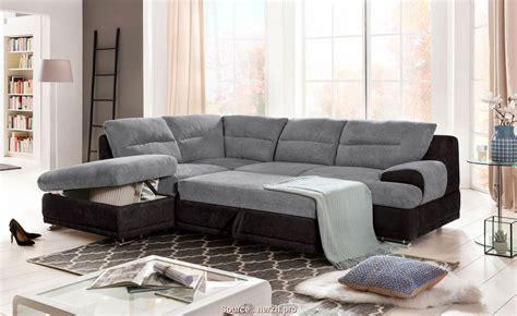 Modesto 4 Divani Ikea Opinioni 2017