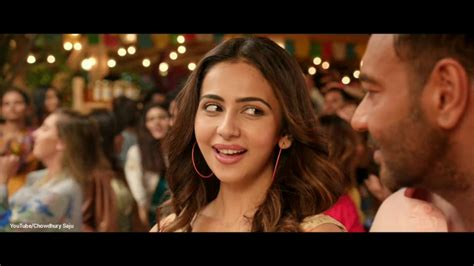 Mukhda Vekh Ke 720 Hd Video Full Song By Mika Singh