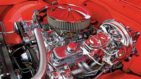 engine wallpaper hd