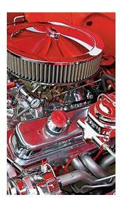 Engine Wallpaper HD Download