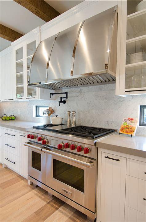 cuisine typique maison typique par ttm development company portland usa