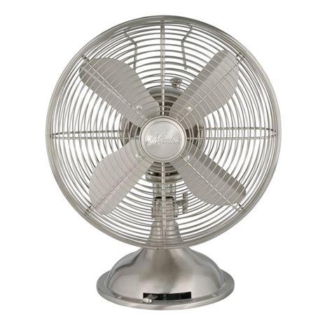 small fan for car small oscillating fan 12 inch chrome metal 3 sd desk fan