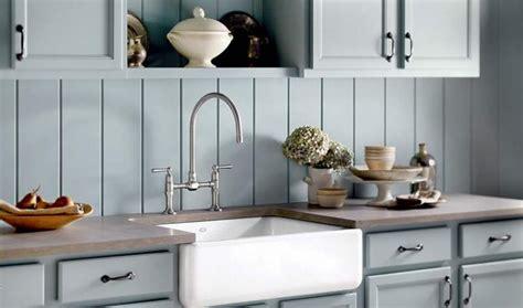 backsplash white kitchen kitchen renos don 39 t to the bank winnipeg free