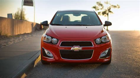 Weber Chevrolet by Used Cars For Sale St Louis Mo Weber Chevrolet