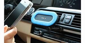 Handyhalterung Auto Wireless Charging : 2015 new arrival 3 coils car wireless charger vehicle ~ Kayakingforconservation.com Haus und Dekorationen