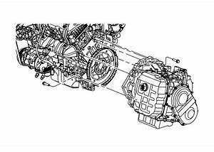 2005 Chrysler 300 Wiring  Fan Motor   Nmk    Maximum Duty Engine Cooling    Severe Duty Ii