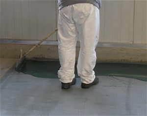 Betonboden Selber Machen : betonboden beschichten beschichtung fuer garagen ~ Michelbontemps.com Haus und Dekorationen