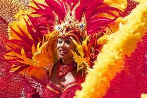 Brazil Carnival Costumes - Brazilian Carnival Costume ...