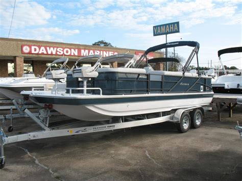 Hurricane Deck Boats For Sale Texas by Hurricane Boats For Sale In Beaumont Texas