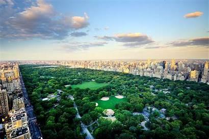 Central Park Desktop Backgrounds Wallpapers Architecture