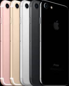 i iphone 7 iphone 7 plus price features reviews at t