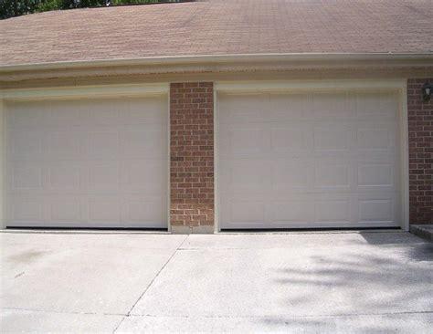 garage doors richmond va garage door installation richmond in door