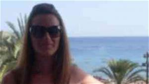 Jailed sailor wanted over murder of Lisa Brown in Spain