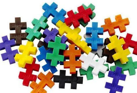 Plus-Plus Midi Basic 100 pcs   Table Mountain Toys