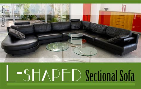 sofa canapé différence sofa settee difference what are the differences between