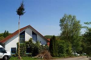 Haus Kaufen Ehingen : suchen sie ein renditeobjekt haus kaufen in ehingen ~ Whattoseeinmadrid.com Haus und Dekorationen