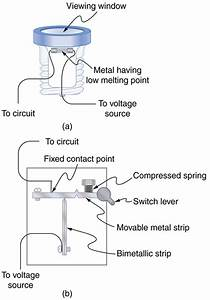 College Physics  Electric Hazards And The Human Body
