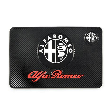 achetez en gros alfa romeo 159 tapis de voiture en ligne 224