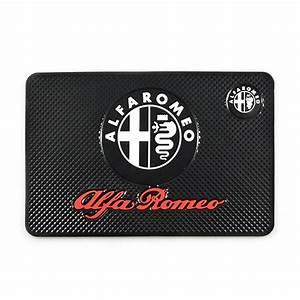 achetez en gros alfa romeo 159 tapis de voiture en ligne a With tapis voiture alfa romeo giulietta