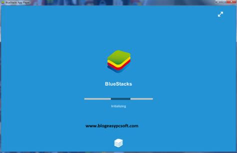 Create.bat files for windows users. Download Bluestacks Offline Installer - For PC