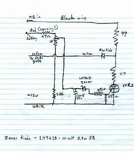 Rv Inverter Wiring Diagram