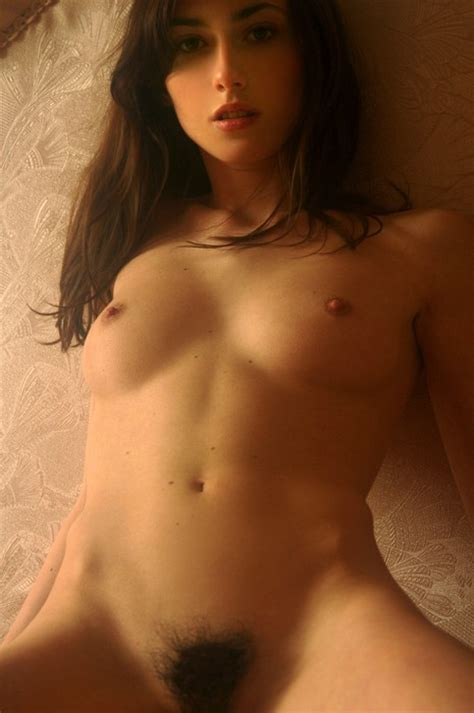 Beautiful Brunette Hairy Pussy Sorted By Position