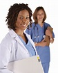 Immigration of Registered Nurses