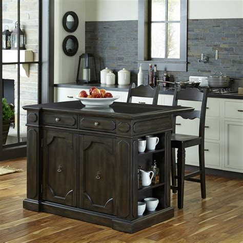 kitchen island seating 222 fifth sutton kitchen island 7002wh752a1b34 the home 1997
