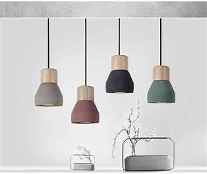 Oltre 25 fantastiche idee su Illuminazione pendente cucina su Pinterest