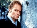 Anorak | Sting Looks At Dwindling Career And Decides That ...