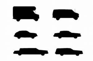 Location Voiture Trappes : limousine stock illustrations vecteurs clipart 1 796 stock illustrations ~ Medecine-chirurgie-esthetiques.com Avis de Voitures