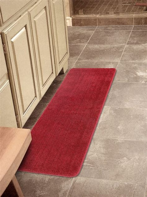 Jcpenney Bath Rugs
